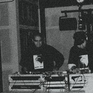 Mixto & Psyko Promo Session