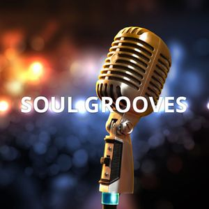 Smooth Soul Grooves_Ol'Skul