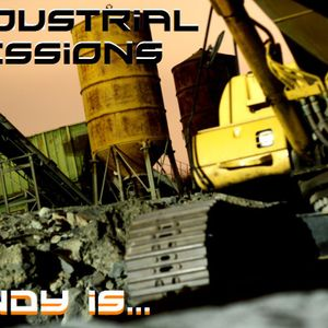 Industrial Sessions 5