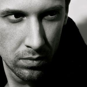Guest mix with Mario Basanov (02.11.12)