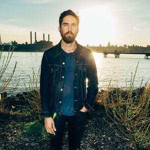 KPSU Interview with The Album Leaf