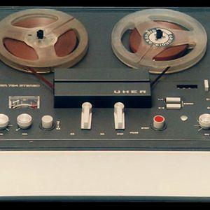 """Rare Mixes & Shows (04): Rolf Klein @ SWF1 """"Vom Telefon zum Mikrofon"""", 05.01.1977"""