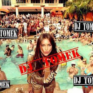 Summer Party ClubDance Mix DJ Tomek Part I .mp3