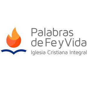 Domingo 8 de enero 2017 - Ps Jose Magaña