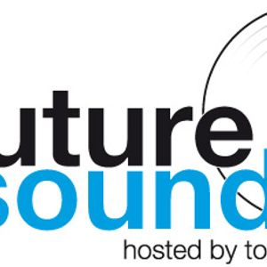 Phuture Sounds March 2011