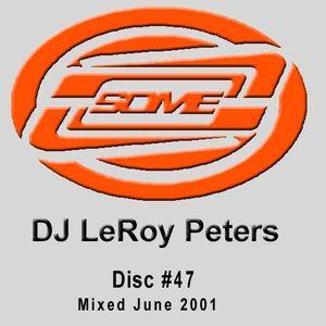 Club SOME 47
