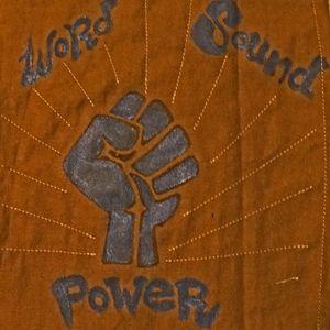 Reggae Revolution 10-5-10