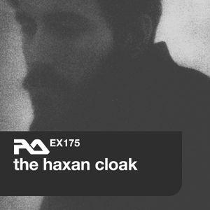 EX.175 The Haxan Cloak - 2013.11.22