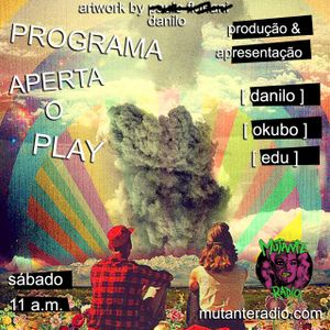APERTA O PLAY EPISODIO 81