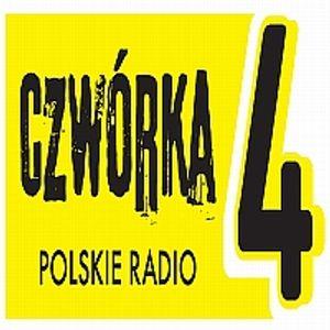 Gangsteppaz - Mix 4 Basstion @ Polskie Radio Czwórka 13.08.11