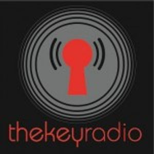 COUNTERFEIT 6 by Cebb & Sandy live mix @ thekeyradio 05/ 2012