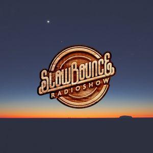 SlowBounce Radio #252 with Dj Septik - Future Dancehall, Tropical Bass