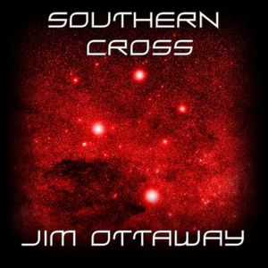 The Album Show Jim Ottaway & Southern Cross