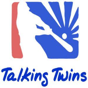 Talking Twins - Episode #106