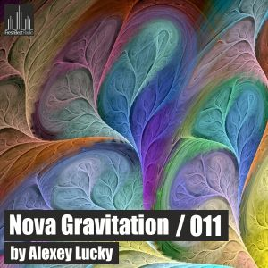Nova Gravitation - 011 by Alexey Lucky (23.10.2012)