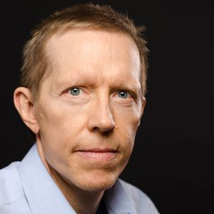 #23 - Neil Howe, the father of the Millennial generation, on The Fourth Turning, generational cycles