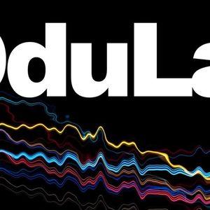 Sundelin Live At Loop Bar - 22 May 2015