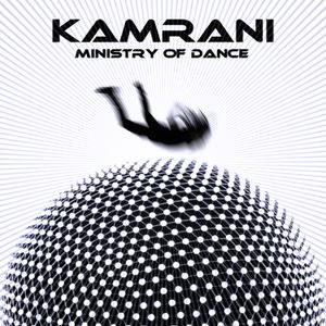 Kamrani Ministry of Dance - Episode 053 - 27.07.2017 - (Divergence!) [Guestmix Upsoull]
