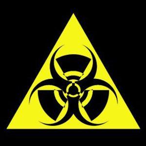 Rotten:Reaktor (club music mix 28min)
