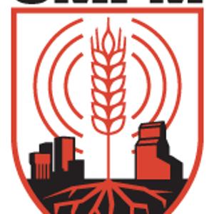 sHIFT Radio July 24 2015