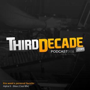 Podcast-008