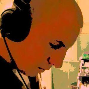 Best Of Trance 1990-2000 Mix 02 Mixed by dj e-zéb (30tracks-141bpm)