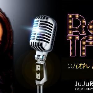 Real Talk - Episode 6 (30th June 2012)