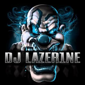 LAZER1NE - The History Of Megarave Records (01-02-2016)
