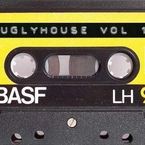 UGLYHOUSE Vol 10 Nov 2011