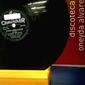 Musicas em 78 rpm