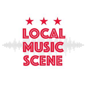 Local Music Scene on WERA - Episode 4