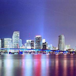 Miami dreams