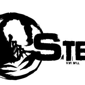 Stef - as heard on radio IRO pt 1