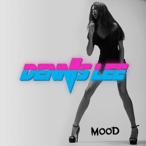 PM-Series: Mood
