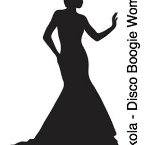 Jukola - Disco Boogie Woman