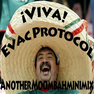 ¡VIVA! Another Moombahminimix
