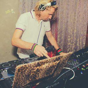 DJ Leppard - Zilizopendwa Mix