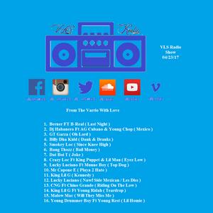 VLS-RADIO-SHOW-4-23-17