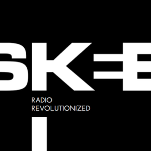 Crisco Kidd Block Party | SKEE24/7