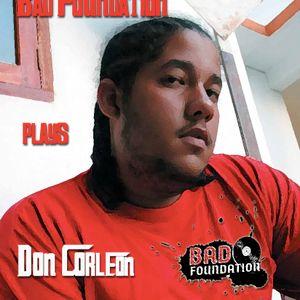 David Selecta Plays Don Corleon (New Roots)