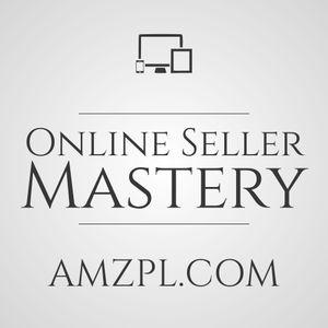 Keyword Research MasterClass - AMZPL.com