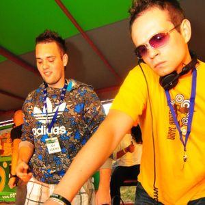 Lucky & Strike_august_TnOstrov_2012