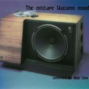 The mixtape (Autumn mood)
