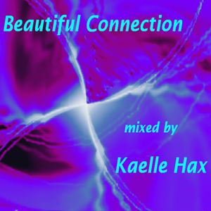 """06/03/2011 - """"Beautiful Connection"""""""