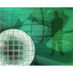 Kai DeVote Re-Wind Techhouse Mix