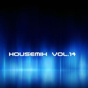 Housemix Vol.14