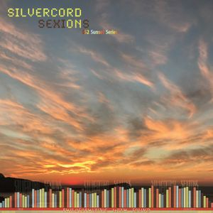 Silvercord 052 - Philosophizing with sound