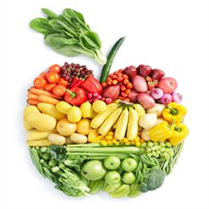 Zdrowe Żywienie - Wywiad z Pauliną Pruszyńską