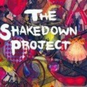 The Shakedown - March 2013 (DJ Mike Lingle & Brino)