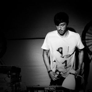 Tom Demac - DocePulgadas Podcast - 11-2012